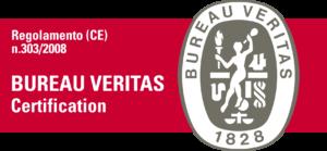 BV_Certification_Aziende_303_tracciati (1)