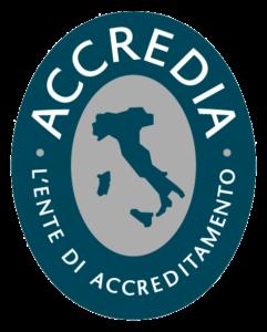Marchio-ACCREDIA-Organizzazioni-certificate_150-(1)