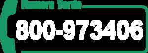 Numero_Verde_gers-w