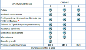 abbonamenti (1)