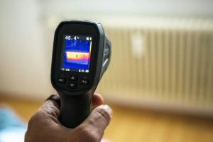 assistenza-gers-service-genova-termografia-1