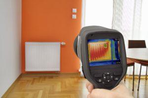 assistenza-gers-service-genova-termografia-2