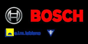 bosch-elm-leblanc-junkers-01