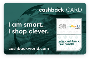 cash-back-world-card