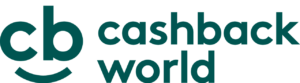 cashback-world