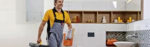 gers-genova-manutenzione-assistenza-installazione-caldaie-2