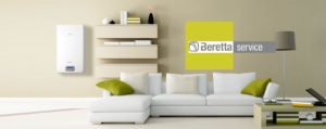 gers-service-genova-caldaie-assistenza-manutenzione-4