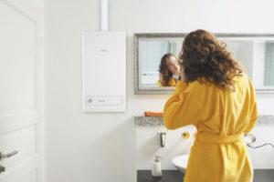 gers-service-genova-caldaie-assistenza-manutenzione-7