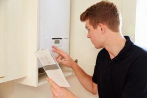 gers-service-genova-manutenzione-installazione-caldaie-7