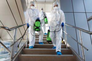 disinfezione-con-ozono-1