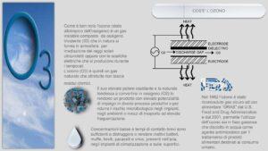 PRESENTAZIONE-OZONO-gers